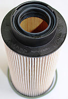 Mahle-KX 182/1 D Eco Фильтр топливный, фото 1