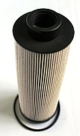 Mahle-KX  73/1 D Eco Фильтр топливный
