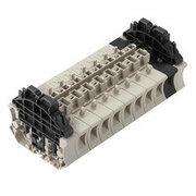 Базовый блок POCON 8