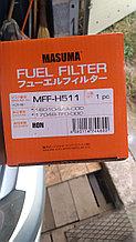 Топливный фильтр Masuma MFF-H511