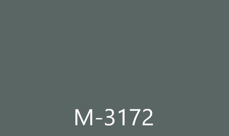 Виниловая пленка ОРАКАЛ  Серый цвет М3172