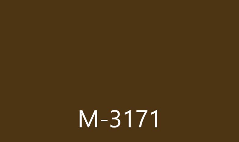 Виниловая пленка ОРАКАЛ  М3171