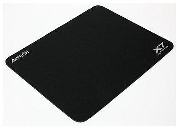 Коврик A4tech X7 X7-300MP Размер: 437 X 350 X 3 mm BLACK