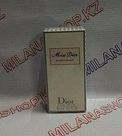 Dior Miss Dior ( 20 мг )