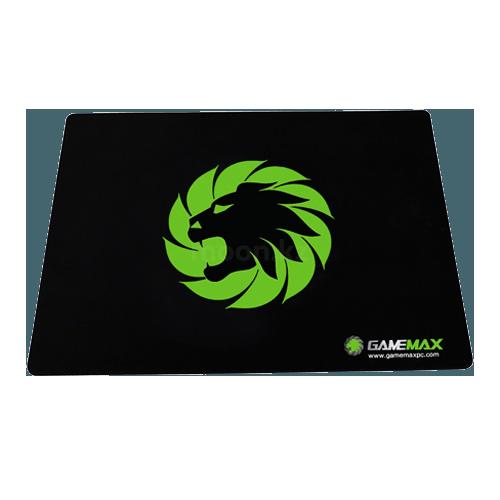 Коврик для мыши GameMax GMP-001 <400*320*3mm, резиновая основа>