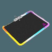 Коврик для мыши GameMax GMP-02