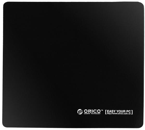 Коврик для мыши ORICO MPA3025-BK