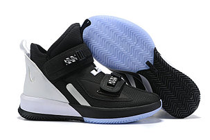 Баскетбольные кроссовки Nike LeBron Soldier 13 ( XIII ) From Lebron James , фото 2