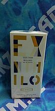 Женские мини духи Ex Nihilo Vetiver Moloko ( 20 мг)