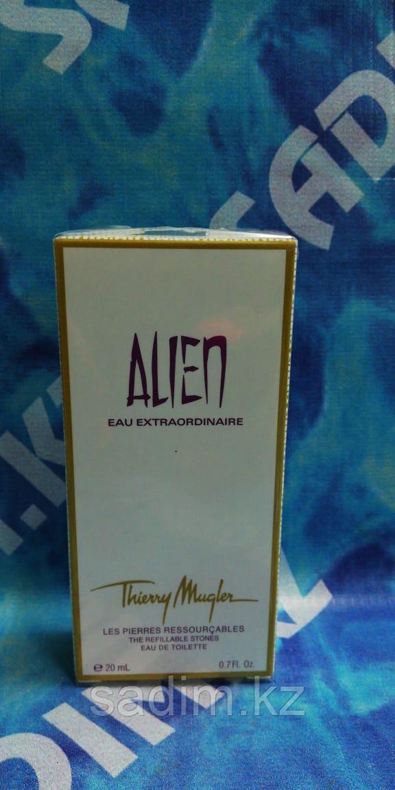 Alien  ( 20 мг )