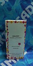 Daisy ( 20 мг )
