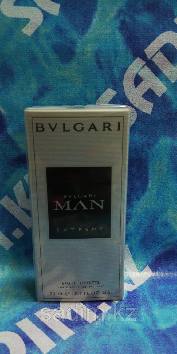 Bvlgari Man Extreme ( 20 мг )