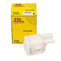 Фильтр погружной JS ASAKASHI FS3301 NISSAN INFINITI