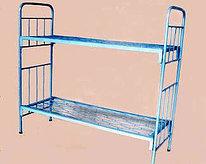 Армейская кровать ГОСТ-2056-77