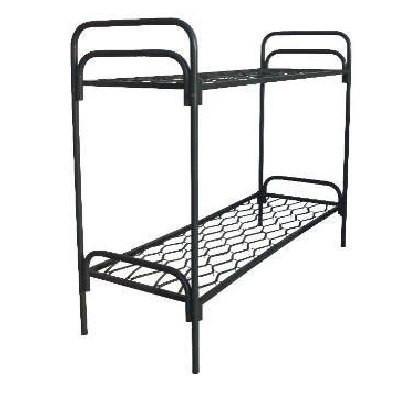 Кровати двухъярусные недорого