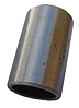МТЗ-50-2800011 Втулка лонжерона МТЗ (РУП БЗТДиА)