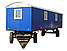 Блок-контейнер по Казахстану, фото 5
