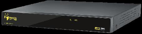 Гибридный видеорегистратор Panda 8.pro ver.2, фото 2