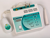 Аппарат лазерный терапевтический «УзорМед®-Б-2К»