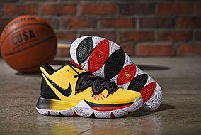 """Баскетбольные кроссовки Nike Kyrie (V) 5 """" Bruce Lee """" from Kyrie Irving"""