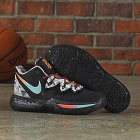Баскетбольные кроссовки Nike Kyrie (V) 5 from Kyrie Irving