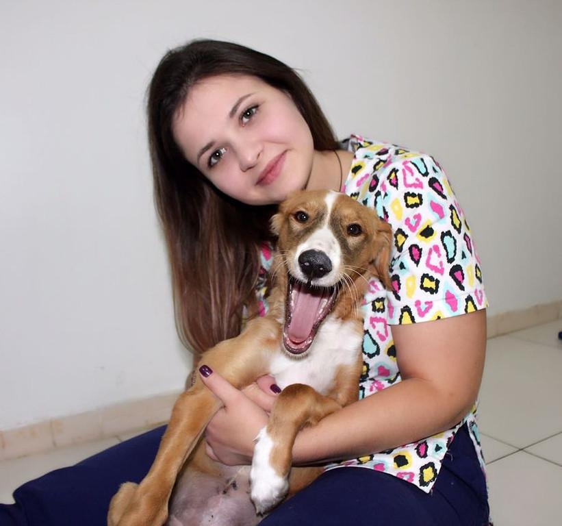 Ашихина Анна Николаевна