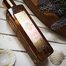 Индийское масло для роста и питания волос Akshada, фото 2