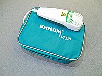 Аппарат свето - лазерной терапии Бином® - Микро