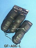 Защита для роликовых коньков A06L