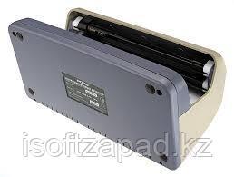 Ультрафиолетовый детектор валют DORS 125, фото 2