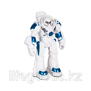 Робот RASTAR 1:32 MINI RS Robot - Spaceman 77100W, фото 2
