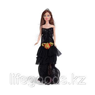 Кукла Emily 9314, фото 2