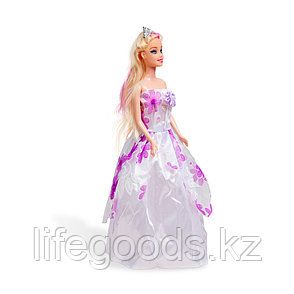 Кукла Emily 9316, фото 2