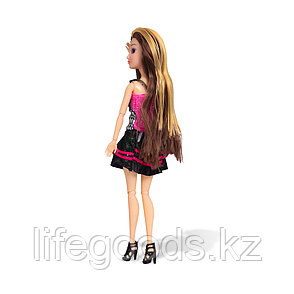 Кукла Alice 5553, фото 2