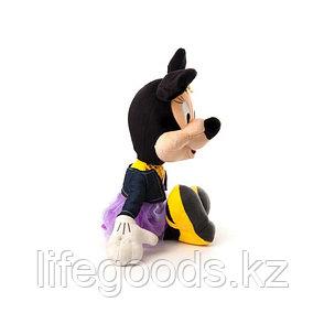 Минни Маус Disney DMW01/M, фото 2