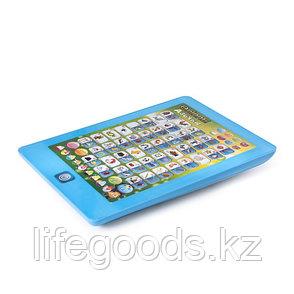 Обучающий планшет для детей X-RKB, фото 2