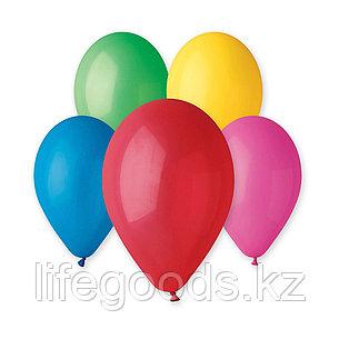 Воздушный шарик 1101-0006, фото 2