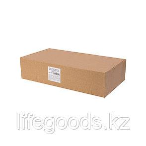 Стакан праздничный 1502-1292 (6 шт. в пакете), фото 2