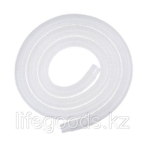 Запасной шланг для фильтр-насоса 3 м Bestway 58369, фото 2
