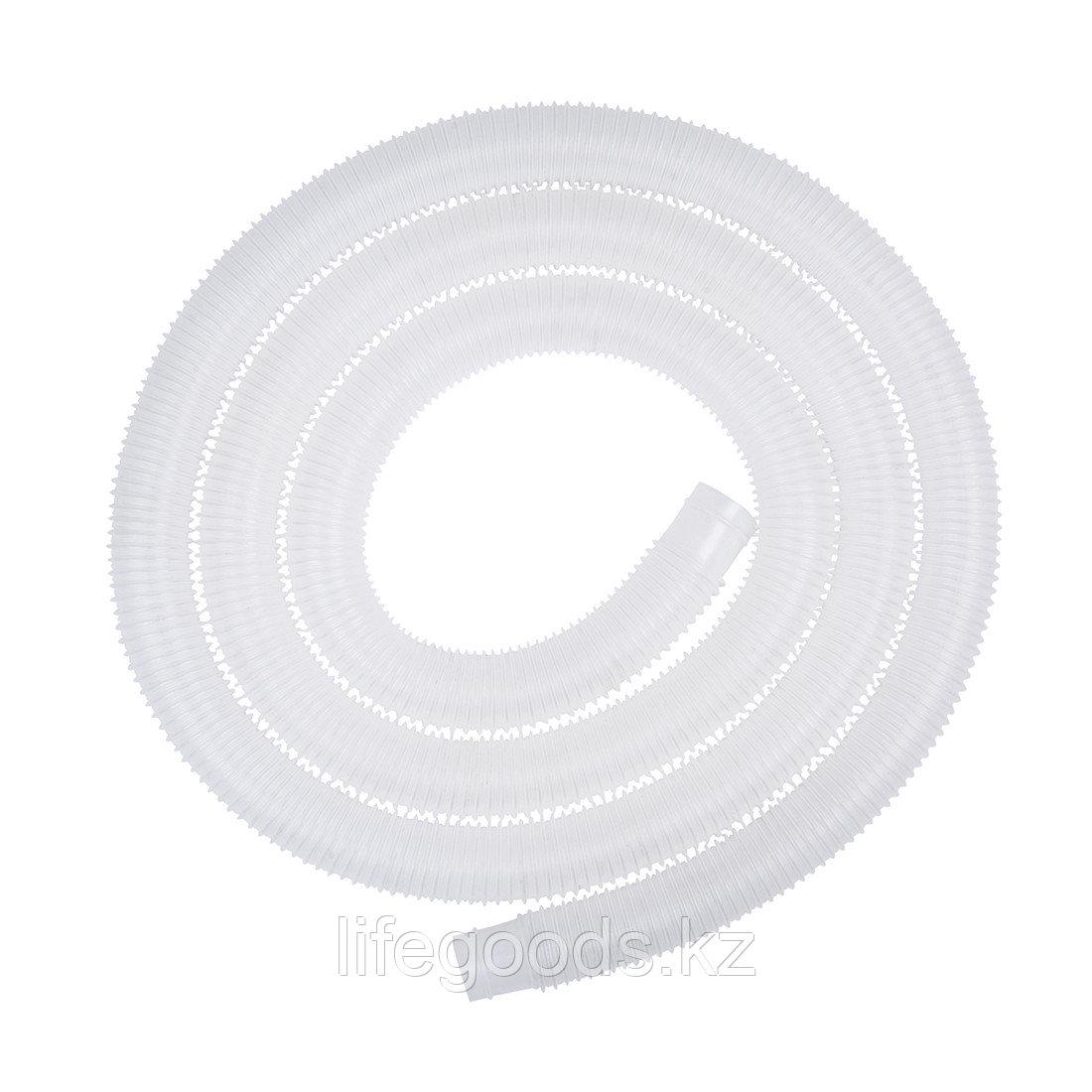 Запасной шланг для фильтр-насоса 3 м Bestway 58369