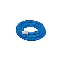 Запасной шланг для фильтр-насоса Intex 29083