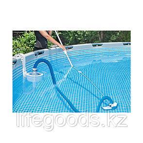 Запасной шланг для фильтр-насоса Intex 29083, фото 2