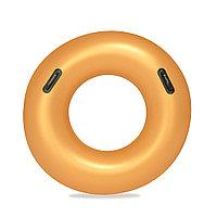 Надувной круг для плавания Bestway 36127