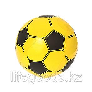 Надувной мяч Bestway 31004, фото 2