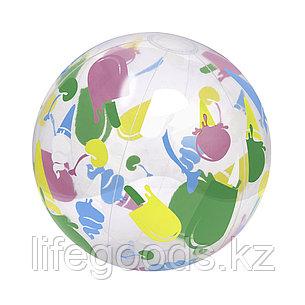 Надувной мяч Bestway 31036, фото 2