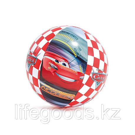 Надувной мяч Intex 58053NP, фото 2