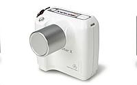 Портативный рентген аппарат Rextar X