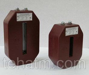 ТШЛ-0,66-II У2 трансформатор