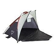 Палатка пляжная 200х100х100 см Bestway 68001
