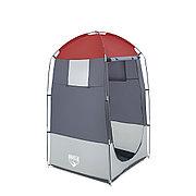 Палатка-кабинка 110х110х190 см Bestway 68002